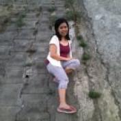 jngemini07 profile image