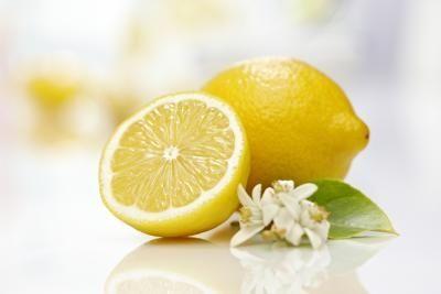 Lemon Care