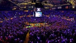 Sacramento Kings Fans:  It's Time To Come Home
