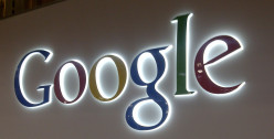 Google Advanced Search Features: Expert Level Internet Research