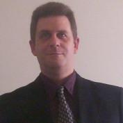 jkbrent profile image