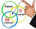Trademarks and AdWords: Buyers Beware! Advertisers Beware!