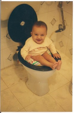 Potty Training: All the Basics That You Need to Know