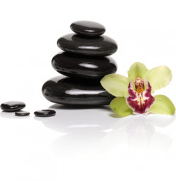 Health Benefits of the Modern Day Hot Stone Massage