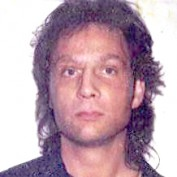danielthorne profile image