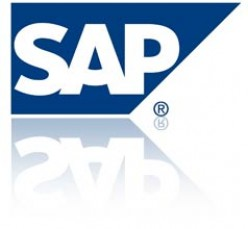 What to expect from a Career as an SAP Project Manager?