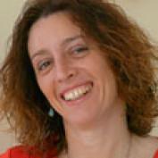 Annette Rozen profile image