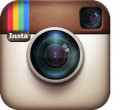 Hashtags To Get More Instagram Followers