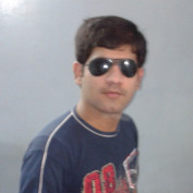 Ahsan Ejaz profile image