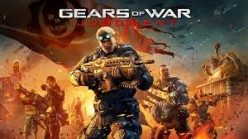 The Basics of Gears of War Judgment's OverRun