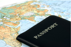 How Buying a Business Can Help You Get a U.S. Visa