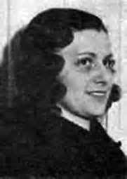 Marie Conforti