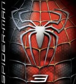 Spider-Man games: Spider-Man 3 for the GameBoy Advance - Rage On!