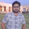 imran205 profile image
