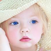 niharikanaidu profile image
