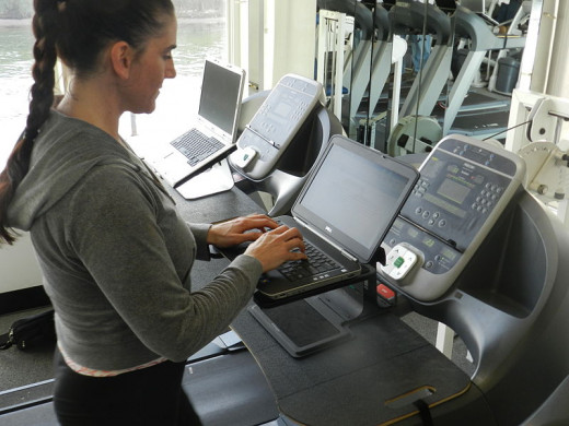 treadmill equine hydrotherapy