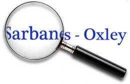 Sarbanes Oxley Act Uk Equivalent