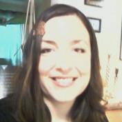 MrsBrownsParlour profile image