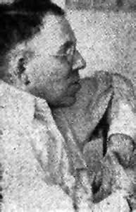 Alvin Koerner