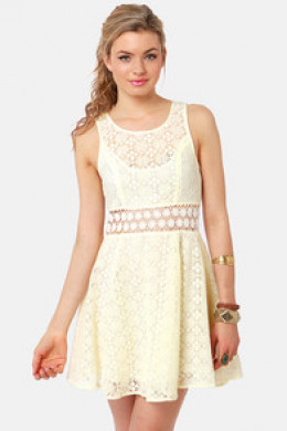 Best Bohemian Stores based on popularity and expert opinion