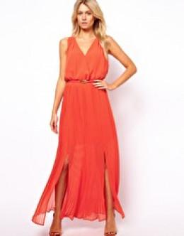 Dress @ asos.com