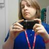Kayla94 profile image