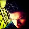 Shihab Shoron profile image