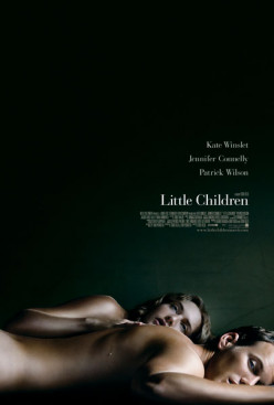 Art Of Seduction: Little Children (2006)