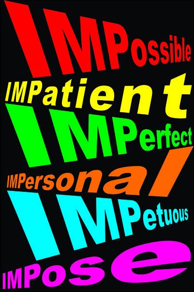 Image: IMPS