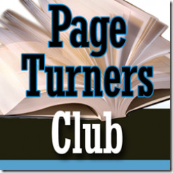 Is HubPages really a blog or perhaps it is better described as an online magazine?
