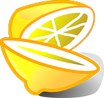 make lemonade out of lemons