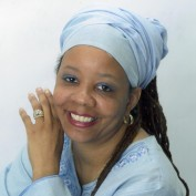 sumaiyah profile image