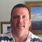 PaulWFitzpatrick profile image