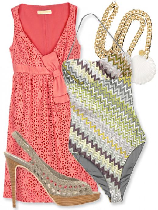 Designer Clothing, Shoes & Accessories @Outnet.com