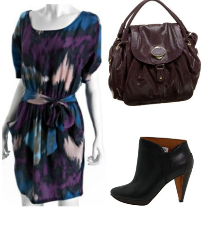 Designer Clothing, Bags, Shoes @Bluefly.com