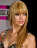 Different styles of bangs and how to wear them