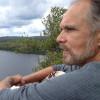 Timothy G Cameron profile image