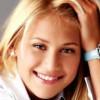 Doctorshealthpres profile image