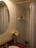 Costs of a Bathroom Remodel