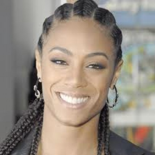Hairstyles for Black Women in the Military: Wearing Cornrows