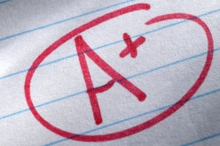 10 Tips To Writing An A+ Essay