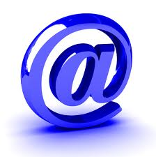 Best Practices On HTML Email