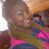 Chinaza Chukwu profile image