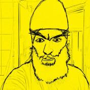 comicculture profile image