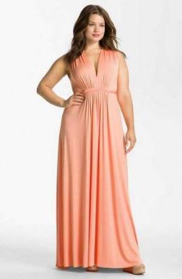 Dress @Nordstrom.com