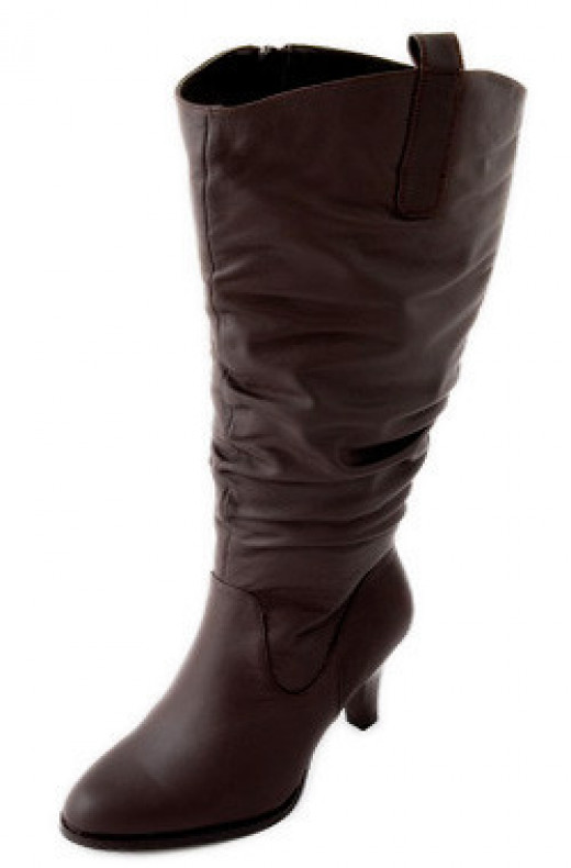 Boots @Bennetts.com