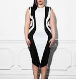 Dress @oneone3.co.uk