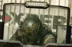 Good Call of Duty Black ops 2 classes/ loadouts. (CoD)