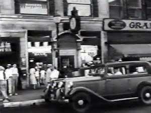 Merchants National Bank of South Bend