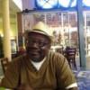 Ralph Sibande profile image